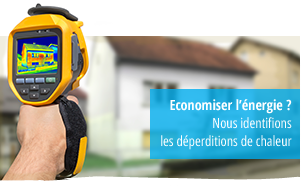 Diagnostic immobilier Nanterre